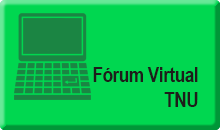 Fórum Virtual TNU